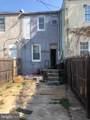 2111 Eagle Street - Photo 4