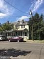 50 Mount Holly Avenue - Photo 25