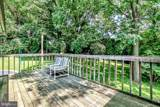 57 Wyomissing Hills Boulevard - Photo 23