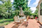 57 Wyomissing Hills Boulevard - Photo 24
