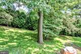 57 Wyomissing Hills Boulevard - Photo 25