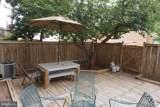 8608 Terrace View Court - Photo 33