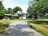 3660 Claires Lane - Photo 11
