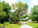 3660 Claires Lane - Photo 13