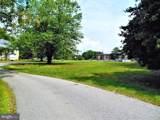 3660 Claires Lane - Photo 14