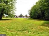 3660 Claires Lane - Photo 15