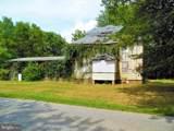 3660 Claires Lane - Photo 4
