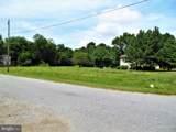 3660 Claires Lane - Photo 5