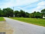 3660 Claires Lane - Photo 6