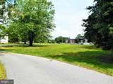 3660 Claires Lane - Photo 9