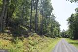 48 Tall Pine Drive - Photo 34