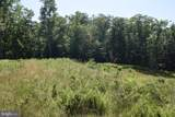 48 Tall Pine Drive - Photo 6