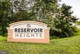 2170 Reservoir Heights Drive - Photo 2