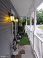 28 Granite Avenue - Photo 5
