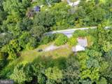 6252 Old National Pike - Photo 21