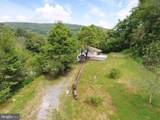 6252 Old National Pike - Photo 22