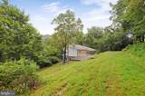 6252 Old National Pike - Photo 24