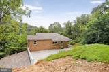6252 Old National Pike - Photo 25