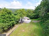 6252 Old National Pike - Photo 9