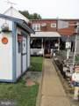2331 Searles Road - Photo 30