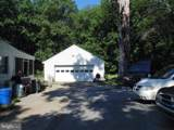 9407 Lencrest Road - Photo 4