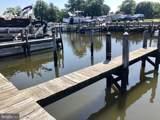 Boat Slip #23 Whites Creek Marina - Photo 1