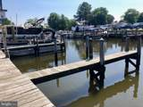 Boat Slip #23 Whites Creek Marina - Photo 2