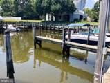 Boat Slip #23 Whites Creek Marina - Photo 3
