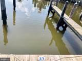 Boat Slip #23 Whites Creek Marina - Photo 4