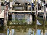 Boat Slip #23 Whites Creek Marina - Photo 5