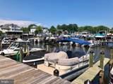 Boat Slip #23 Whites Creek Marina - Photo 6
