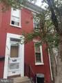 233 Newberry Street - Photo 1