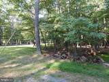 103A Sideling Mountain Trail - Photo 2