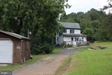 161 Richwine Road - Photo 13
