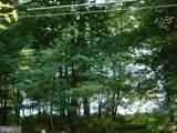Lakeside Drive - Photo 10