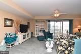 537B Hudson Avenue - Photo 16