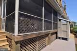 537B Hudson Avenue - Photo 38