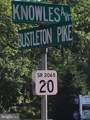 120 Bustleton Pike - Photo 3