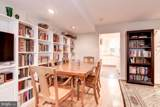 1201 Powhatan Street - Photo 14