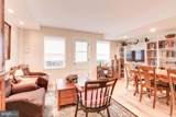 1201 Powhatan Street - Photo 15