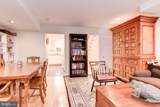 1201 Powhatan Street - Photo 16