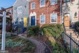 1201 Powhatan Street - Photo 2