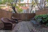 1201 Powhatan Street - Photo 34