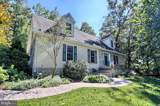 2105 Red Bank Road - Photo 1