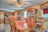 2105 Red Bank Road - Photo 16