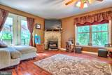 2105 Red Bank Road - Photo 21