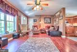 2105 Red Bank Road - Photo 22