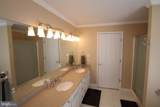 2105 Red Bank Road - Photo 35