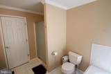 2105 Red Bank Road - Photo 36
