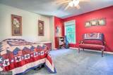 2105 Red Bank Road - Photo 39